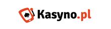Kasyno.pl