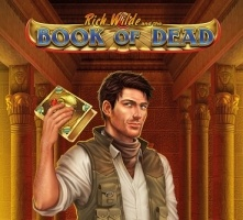Mr green doladowania na the book of the dead 3