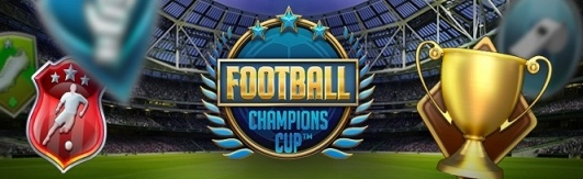 Royal panda darmowe spiny na football champions cup